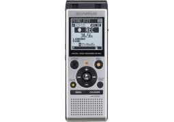 Диктофон Olympus WS-852 - Интернет-магазин Denika
