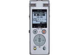 Диктофон Olympus DM-720 - Интернет-магазин Denika