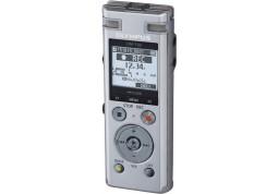 Диктофон Olympus DM-720 в интернет-магазине