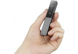 Диктофон Sony ICD-TX650 - Интернет-магазин Denika