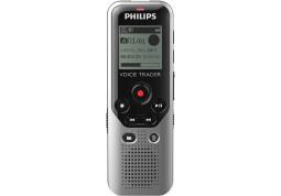 Диктофон Philips DVT 1200 - Интернет-магазин Denika