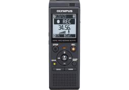 Диктофон Olympus VN-741PC - Интернет-магазин Denika