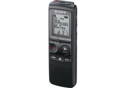 Диктофон Sony ICD-PX240 описание