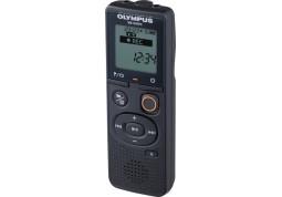 Диктофон Olympus VN-541PC - Интернет-магазин Denika