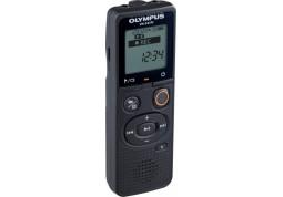 Диктофон Olympus VN-541PC стоимость