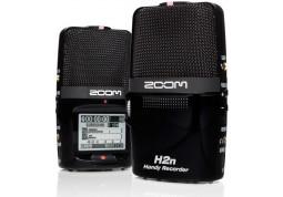 Диктофон Zoom H2n - Интернет-магазин Denika