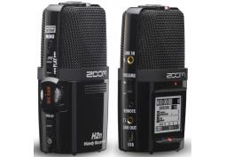 Диктофон Zoom H2n недорого