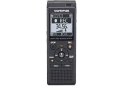 Диктофон Olympus VN-425PC - Интернет-магазин Denika