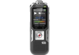 Диктофон Philips DVT 6010