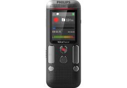 Диктофон Philips DVT 2510