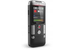 Диктофон Philips DVT 2510 цена