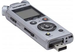 Диктофон Olympus LS-P1 отзывы
