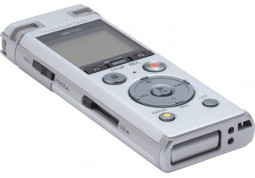 Диктофон Olympus DM-770 - Интернет-магазин Denika