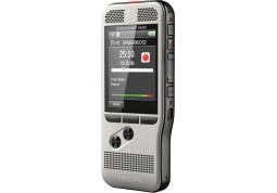 Диктофон Philips DPM 6000
