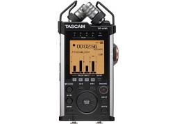 Диктофон Tascam DR-44WL