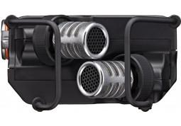 Диктофон Tascam DR-44WL цена