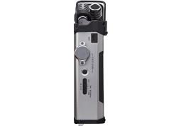 Диктофон Tascam DR-44WL недорого