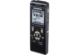 Диктофон Olympus WS-853 - Интернет-магазин Denika