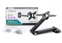Настенное крепление Vinga TM32-1151 в интернет-магазине