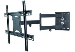 Настенное крепление X-Digital PLB136L Black