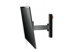 Настенное крепление Vogels W52060 стоимость