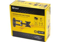 Настенное крепление X-Digital STEEL SA145 стоимость