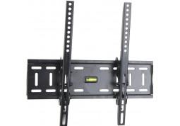 Настенное крепление X-Digital STEEL ST315