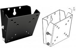 Настенное крепление i-Tech LCD-301B