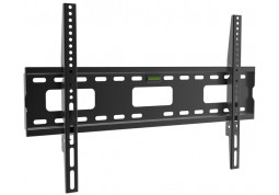 Настенное крепление X-Digital Steel SF405 Black