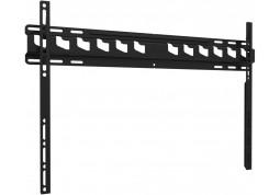 Настенное крепление Vogels MA4000
