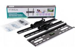 Настенное крепление Vinga TM20-4451 цена