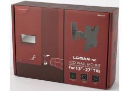 Настенное крепление Logan Mercury 2 - Интернет-магазин Denika