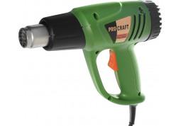 Строительный фен Pro-Craft PH-2200E