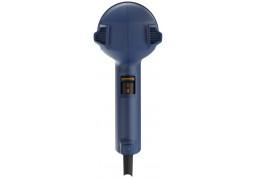 Строительный фен STEINEL HL 1620 S описание