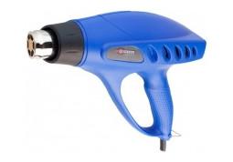 Строительный фен Odwerk BHG 600-2
