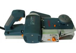 Электрорубанок Rebir IE-5708C цена