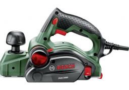 Электрорубанок Bosch PHO 2000 06032A4120 отзывы