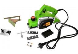 Электрорубанок Pro-Craft PE-1150 стоимость