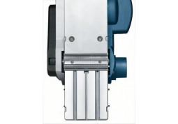 Электрорубанок Bosch GHO 15-82 0601594003 дешево