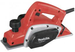 Электрорубанок Makita M1902