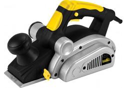Электрорубанок Triton Tools TRE-950