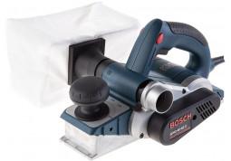 Электрорубанок Bosch GHO 40-82 C 060159A760 в интернет-магазине