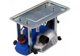 Электрорубанок Odwerk BHO 950-82 стоимость