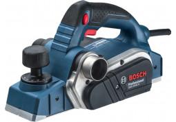 Электрорубанок Bosch GHO 16-82 D 06015A40E0