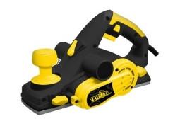 Электрорубанок Triton Tools TRE-850