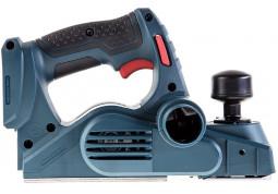 Электрорубанок Bosch GHO 18 V-LI 06015A0303 стоимость