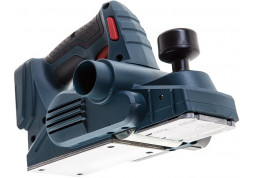 Электрорубанок Bosch GHO 18 V-LI 06015A0300 стоимость