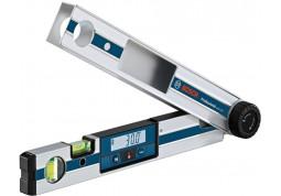 Угломер Bosch GAM 220 Professional 0601076500