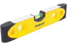 Уровень Stanley 0-43-511
