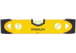 Уровень Stanley 0-43-511 купить